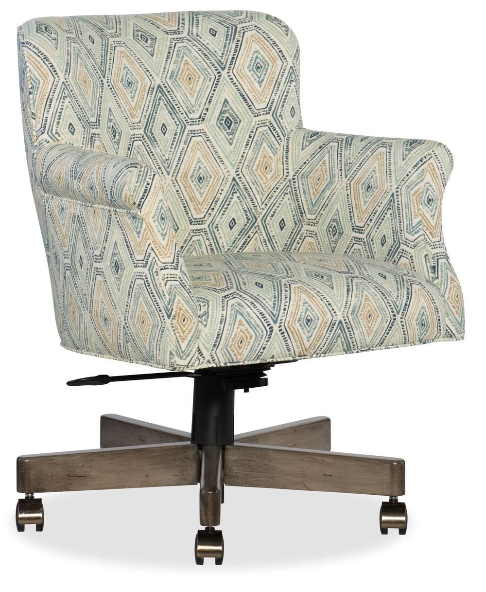 Sam Moore - Frappe Desk Chair