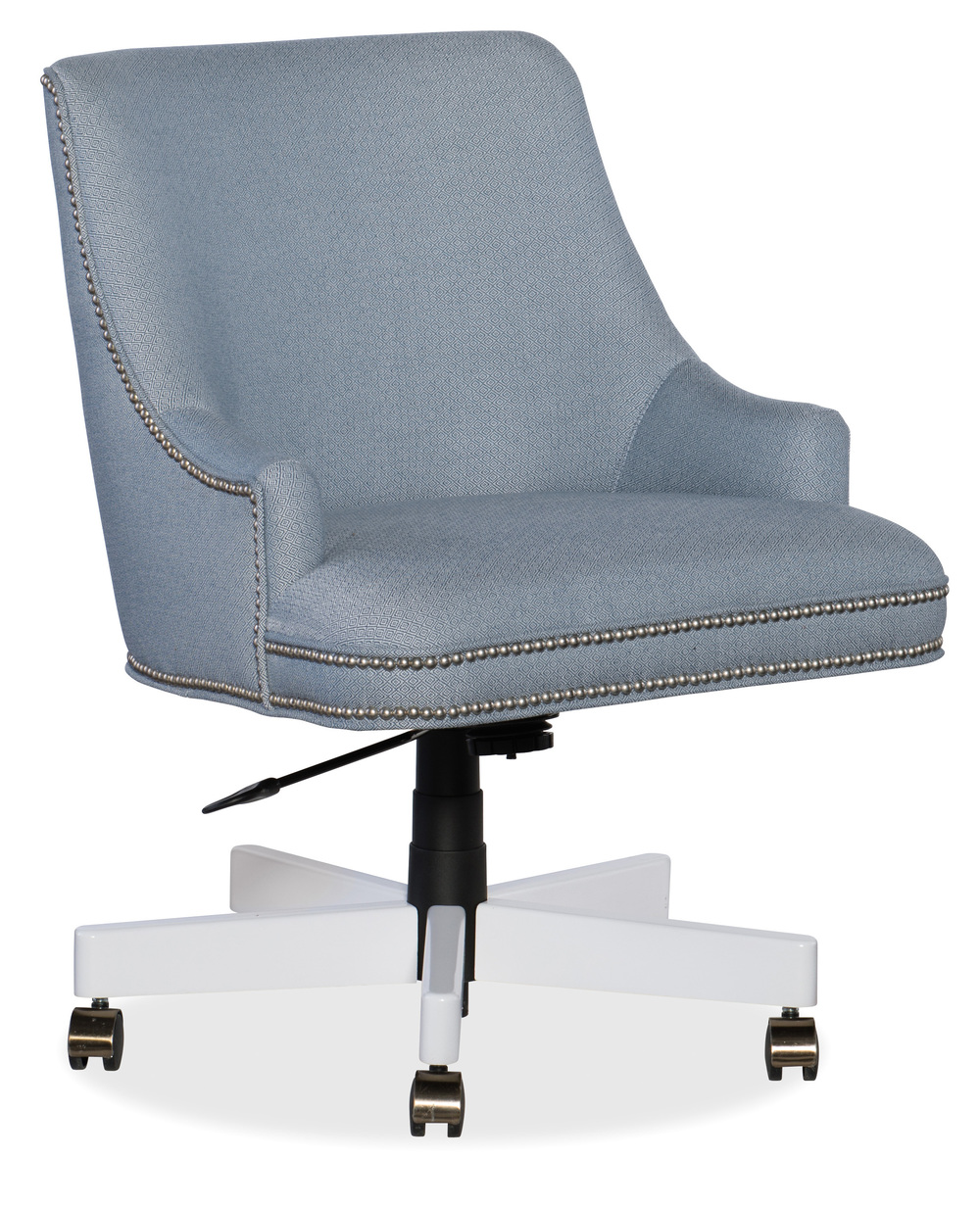 Sam Moore - Chai Me Desk Chair