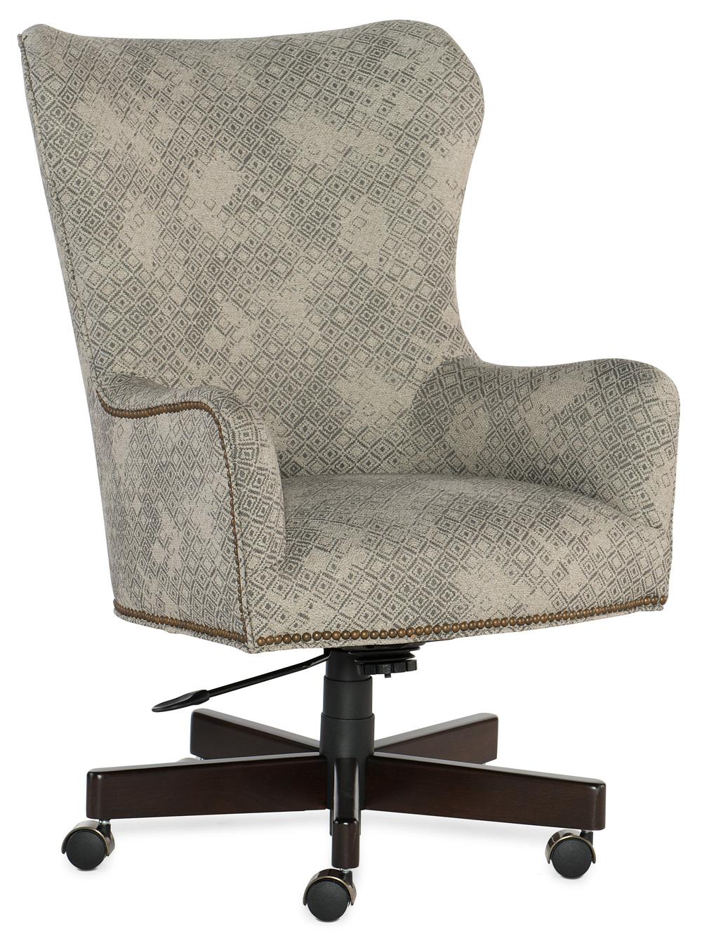 Sam Moore - Breve Desk Chair