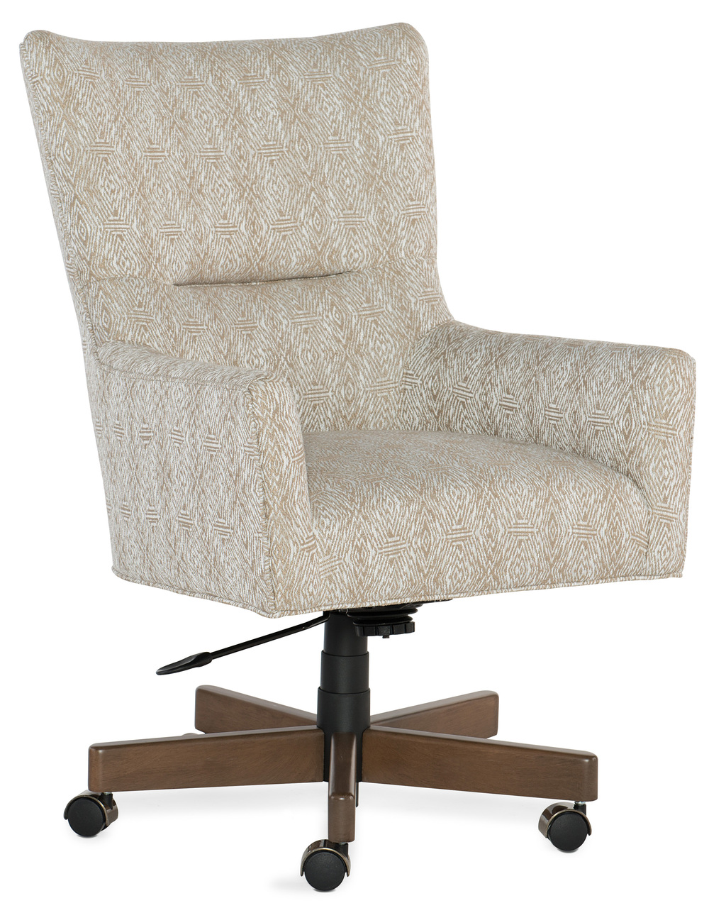 Sam Moore - Moka Desk Chair
