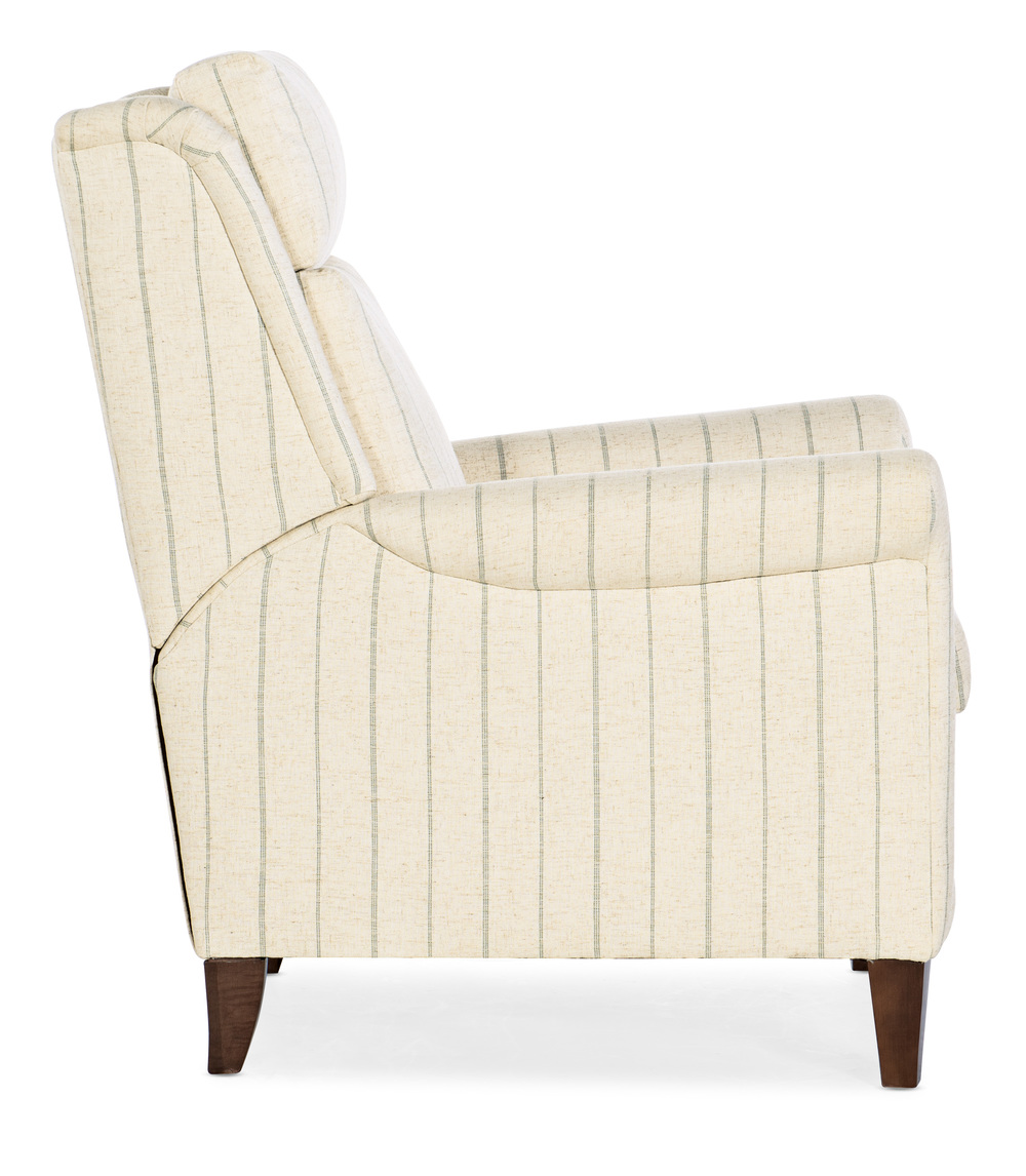 Sam Moore - Danae Manual Recliner