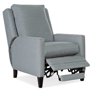 Thumbnail of Sam Moore - Daxton Power Recliner with Power Headrest