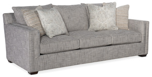 Thumbnail of Sam Moore - Sophie 3 over 3 Sofa
