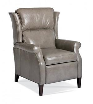 Thumbnail of Motioncraft - Kiawah Hi Leg Recliner