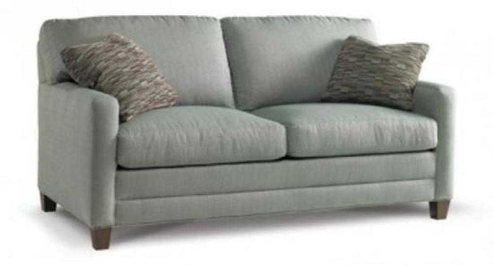 Motioncraft - Sweet Dreams Full Sleeper Sofa