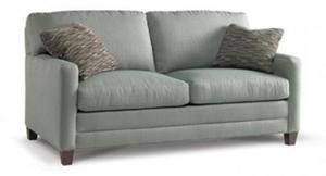 Thumbnail of Motioncraft - Sweet Dreams Full Sleeper Sofa