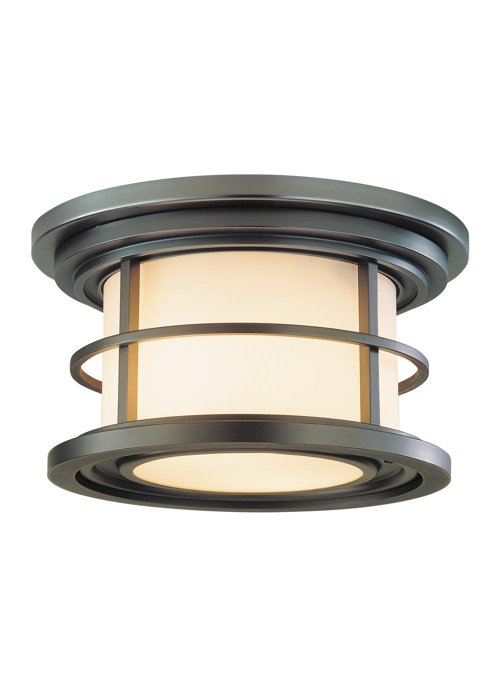 Generation Lighting - Two - Light Ceiling Fixture