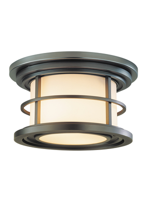 Thumbnail of Generation Lighting - Two - Light Ceiling Fixture