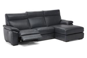 Thumbnail of Natuzzi Editions - Empatia Sectional
