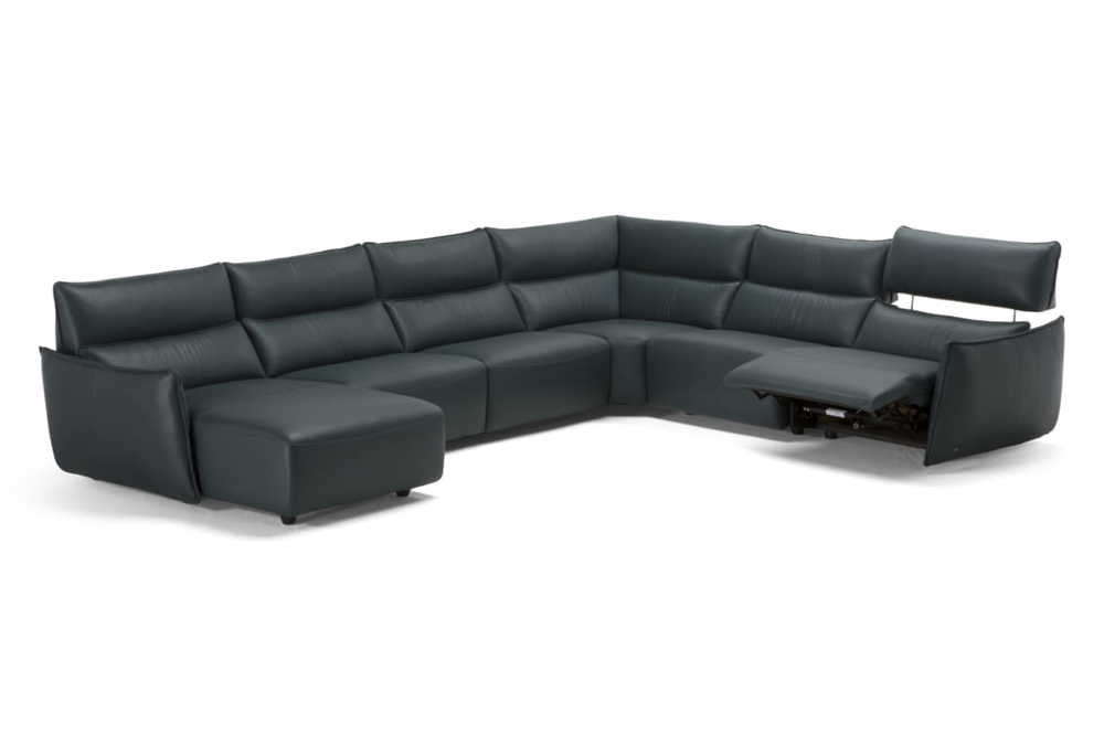 Natuzzi Editions - Stupore Sectional