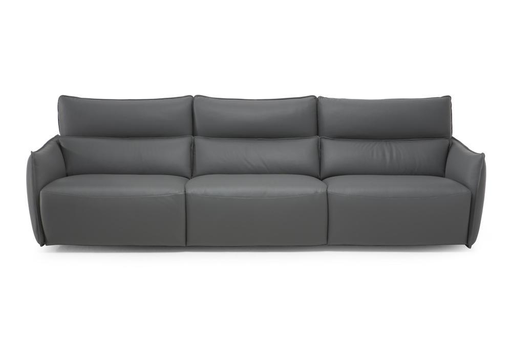 Natuzzi Editions - Stupore Sofa Set