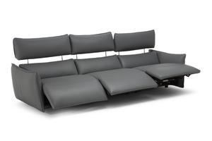 Thumbnail of Natuzzi Editions - Stupore Sofa Set