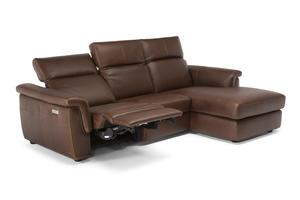 Thumbnail of Natuzzi Editions - Curioso Sectional