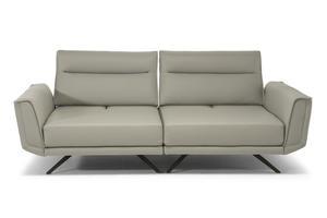 Thumbnail of Natuzzi Editions - Sublime Sofa Set