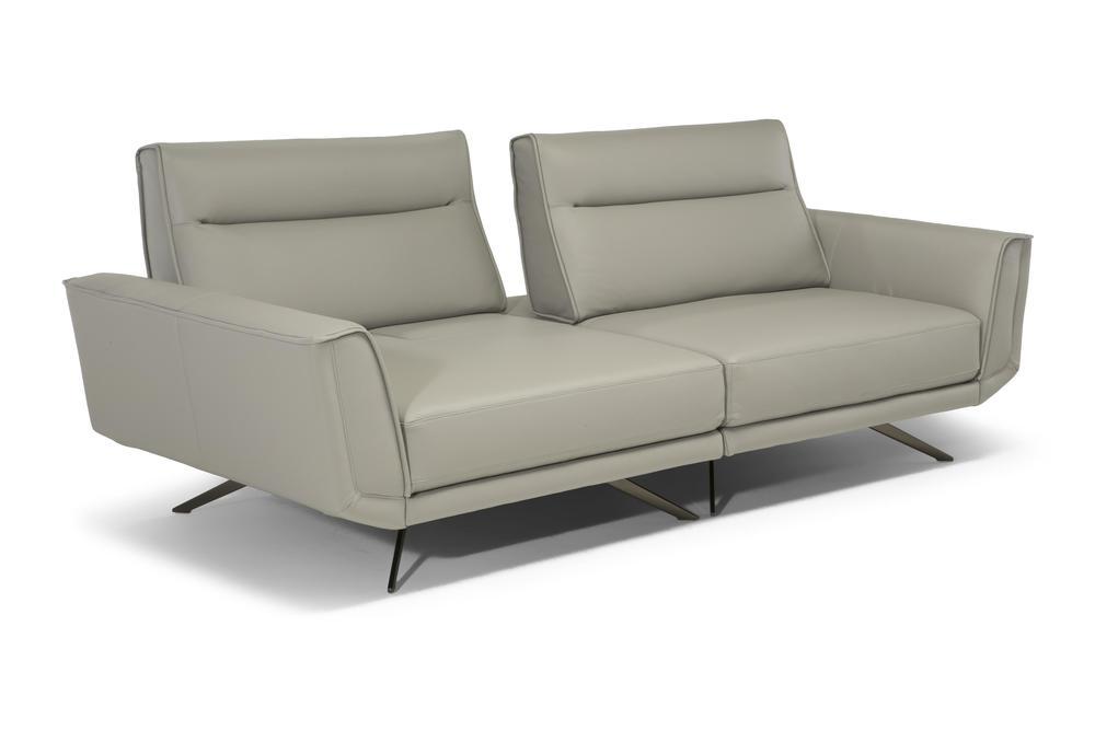 Natuzzi Editions - Sublime Sofa Set