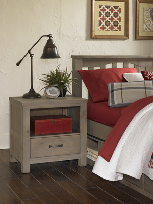 Thumbnail of Hillsdale Kids & Teen - Highlands Nightstand