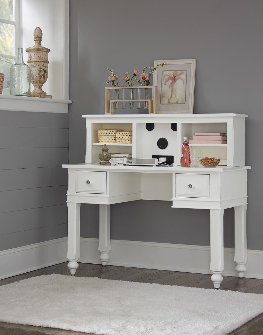 Hillsdale Kids & Teen - Lake House Writing Desk