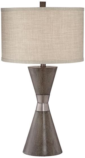 Thumbnail of Pacific Coast Lighting - Kingstown Lamp