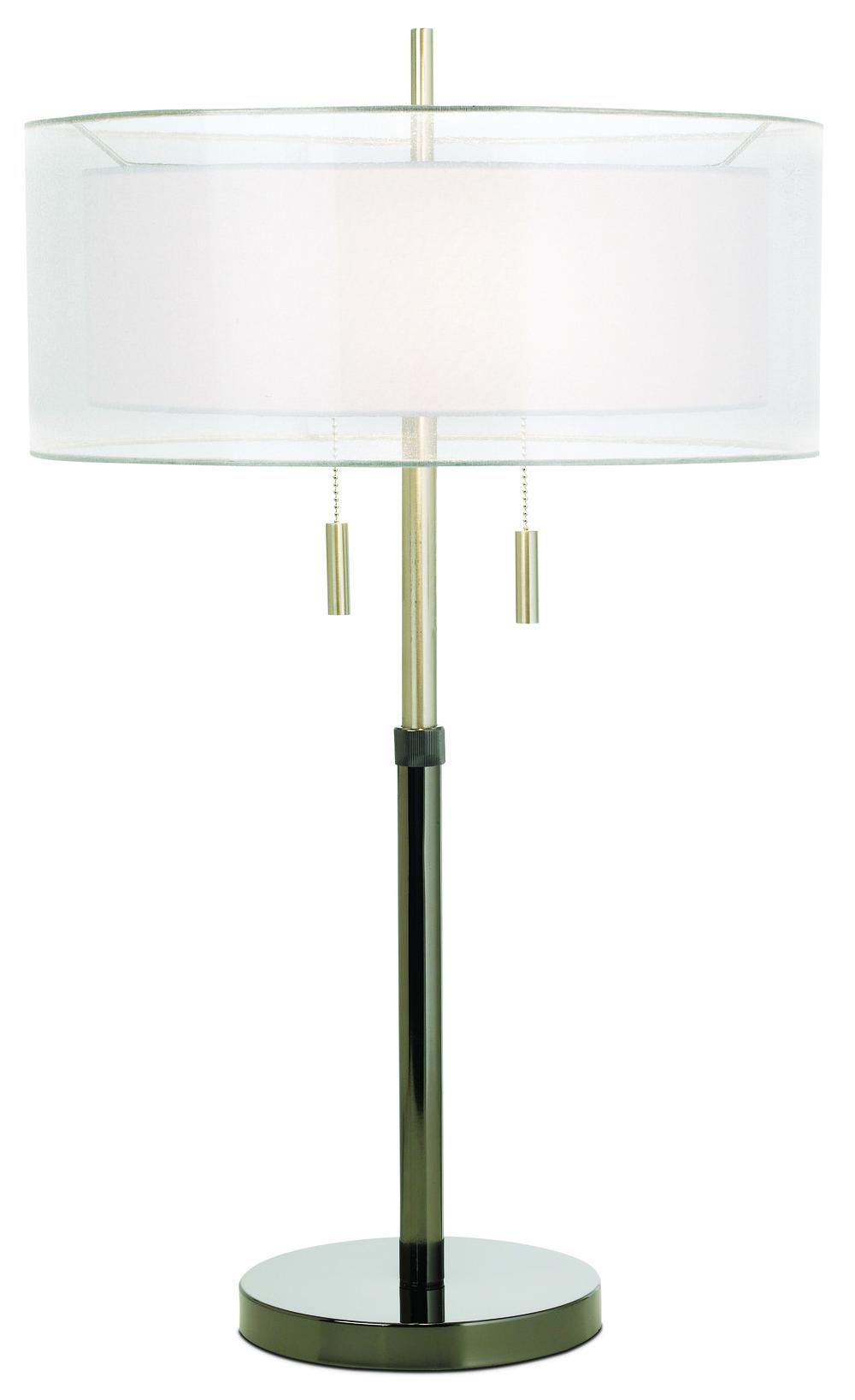 Pacific Coast Lighting - Seeri Table Lamp