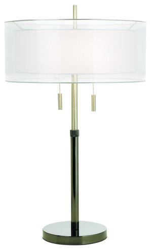 Thumbnail of Pacific Coast Lighting - Seeri Table Lamp