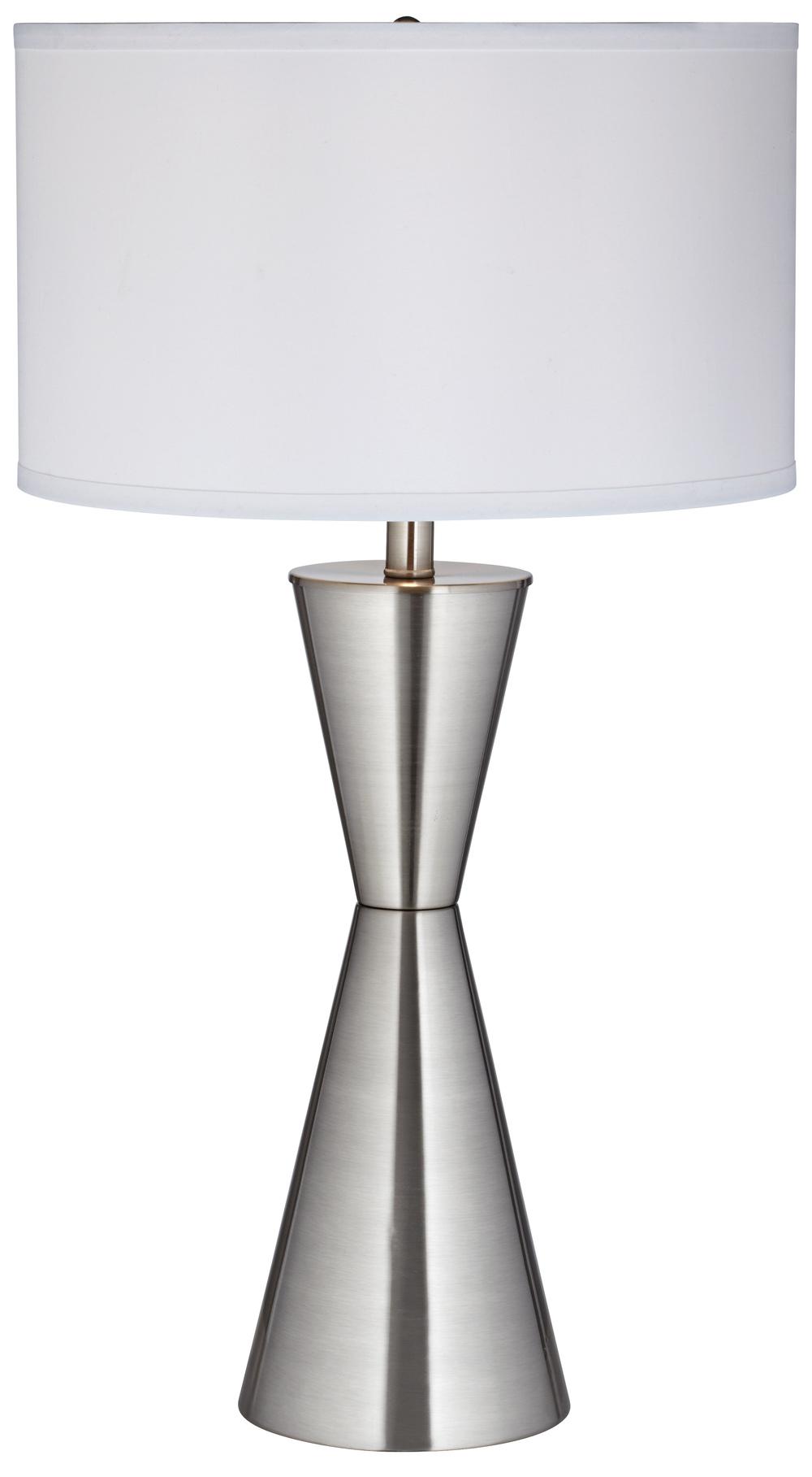 Pacific Coast Lighting - Troubadour Table Lamp