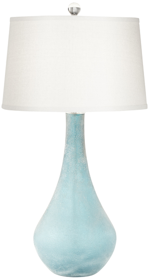 Thumbnail of Pacific Coast Lighting - City Shadow Table Lamp