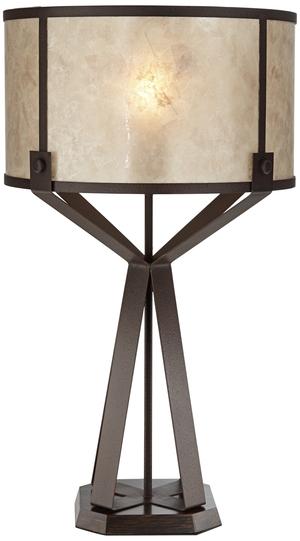 Thumbnail of Pacific Coast Lighting - Jasper Table Lamp