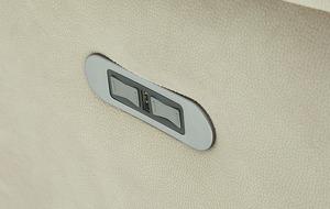 Thumbnail of Palliser Furniture - Buckingham Five Piece Reclining Sectional