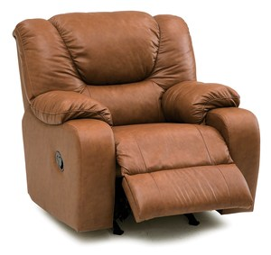 Thumbnail of Palliser Furniture - Dugan Rocker Recliner