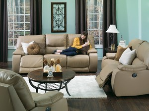 Thumbnail of Palliser Furniture - Norwood Power Wall Hugger