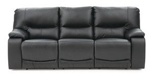 Thumbnail of Palliser Furniture - Power Sofa