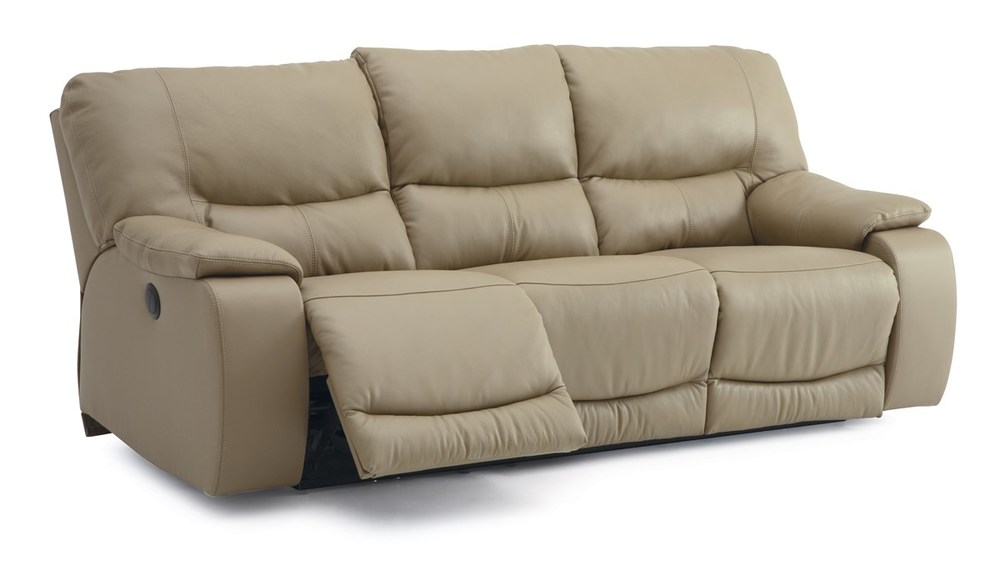 Palliser Furniture - Power Sofa