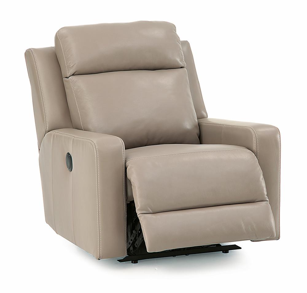 Palliser Furniture - Forest Hill Rocker Recliner