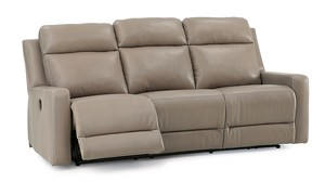 Thumbnail of Palliser Furniture - Power Sofa