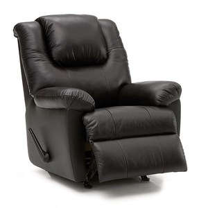 Thumbnail of Palliser Furniture - Tundra Rocker Recliner