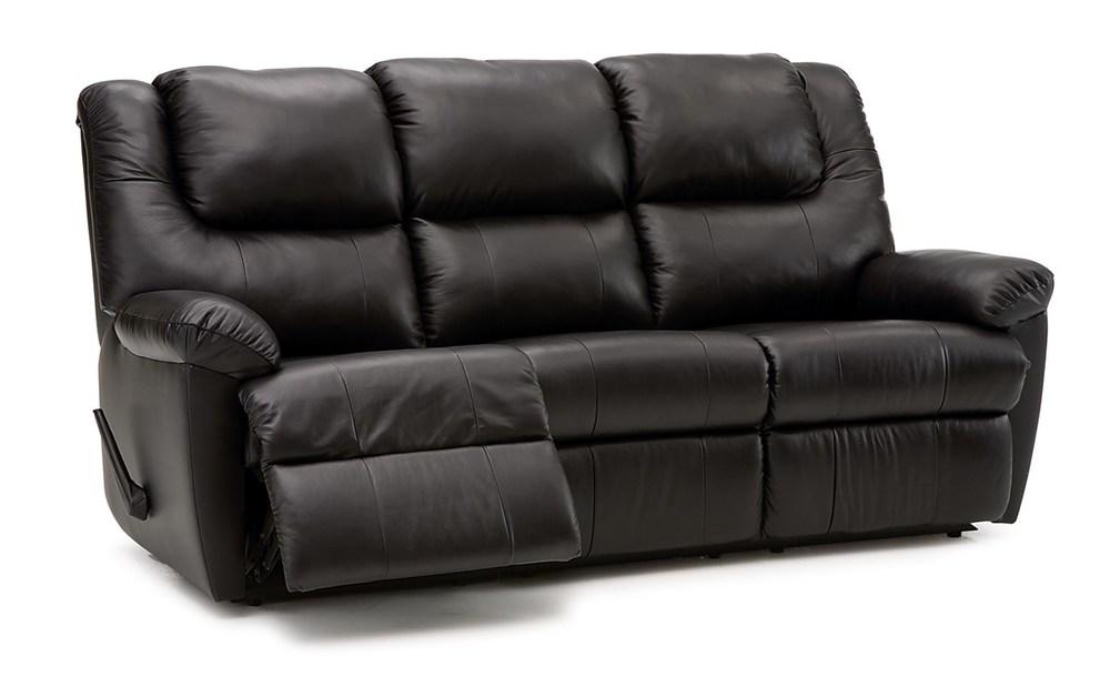 Palliser Furniture - Tundra Sofa Recliner