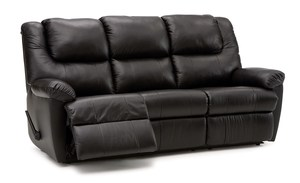 Thumbnail of Palliser Furniture - Tundra Sofa Recliner