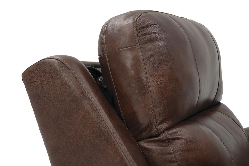 Palliser Furniture - Kenaston Six Piece Sectional