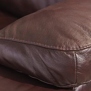 Thumbnail of Palliser Furniture - Kenaston Six Piece Sectional
