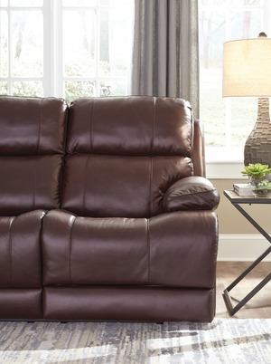 Thumbnail of Palliser Furniture - Kenaston Power Sofa w/ Headrest/Lumbar