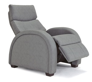 Thumbnail of Palliser Furniture - ZG4 Zero Gravity Recliner