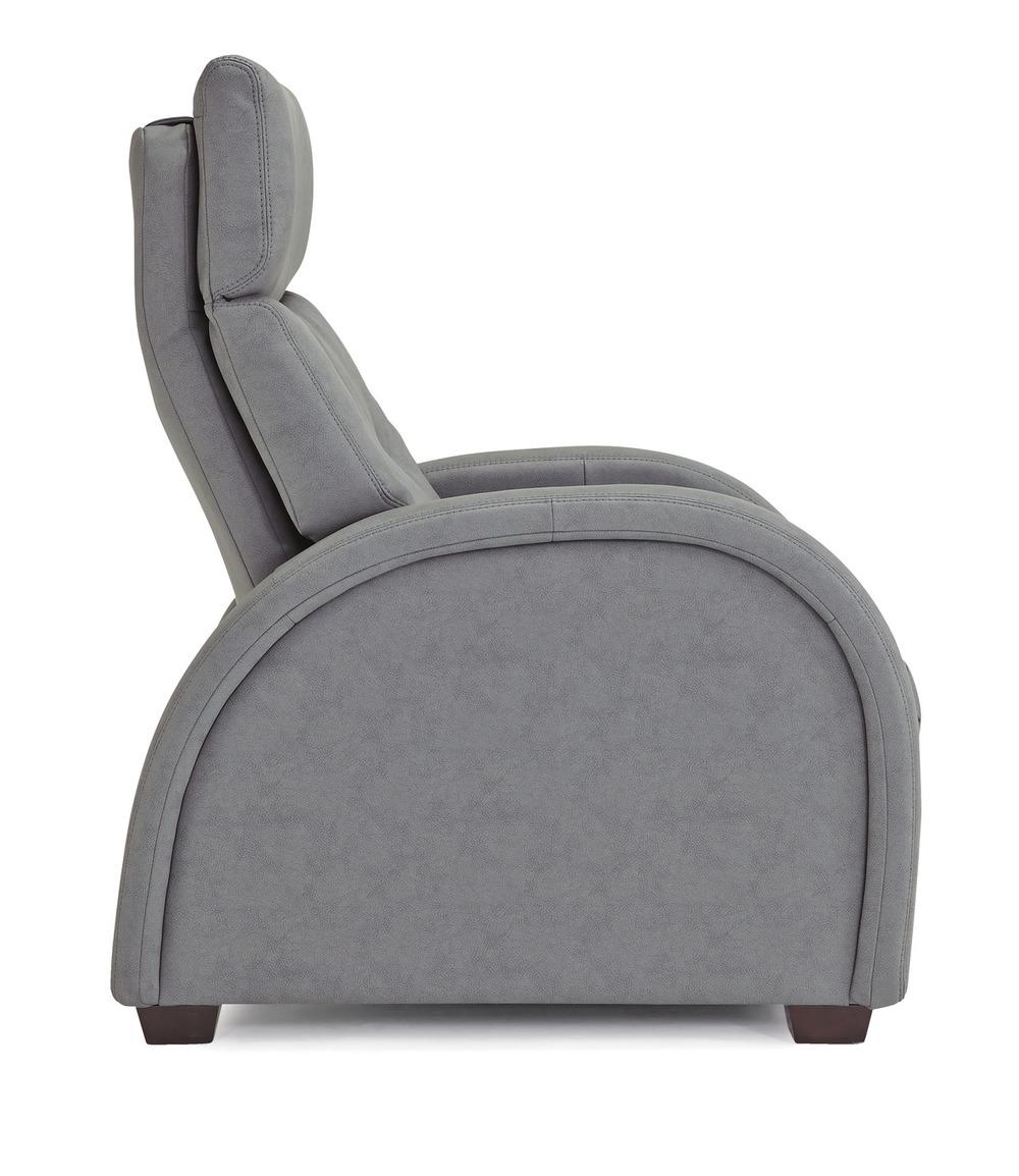 Palliser Furniture - ZG4 Zero Gravity Recliner