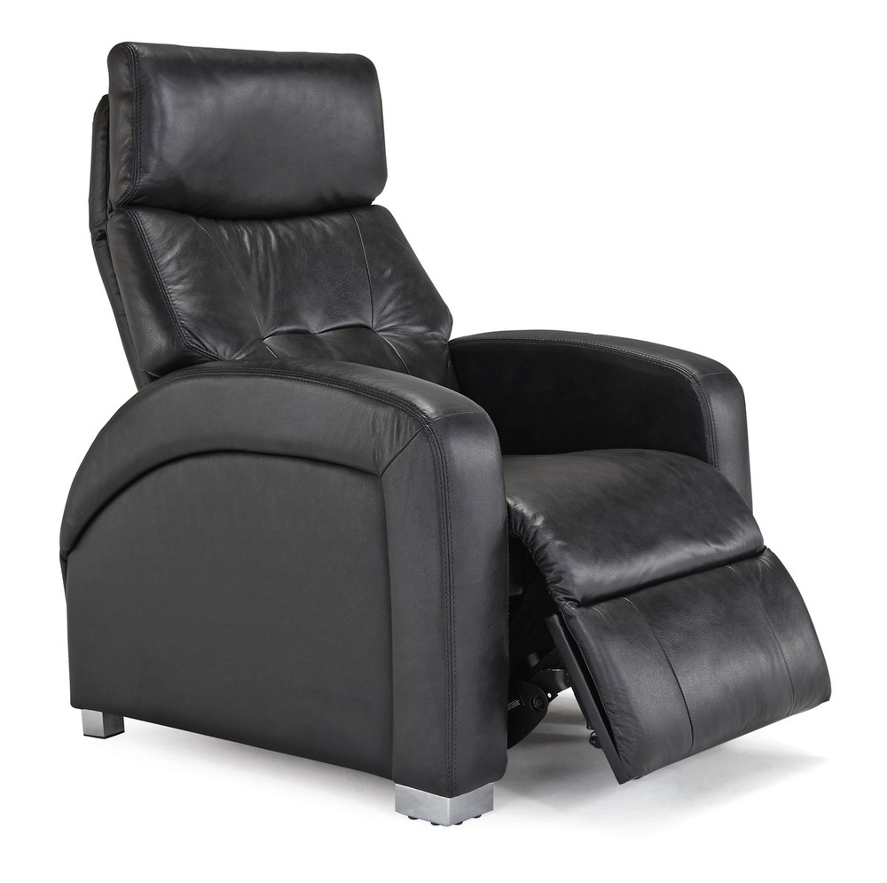 Palliser Furniture - ZG5 Zero Gravity Recliner