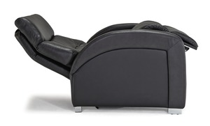 Thumbnail of Palliser Furniture - ZG5 Zero Gravity Recliner
