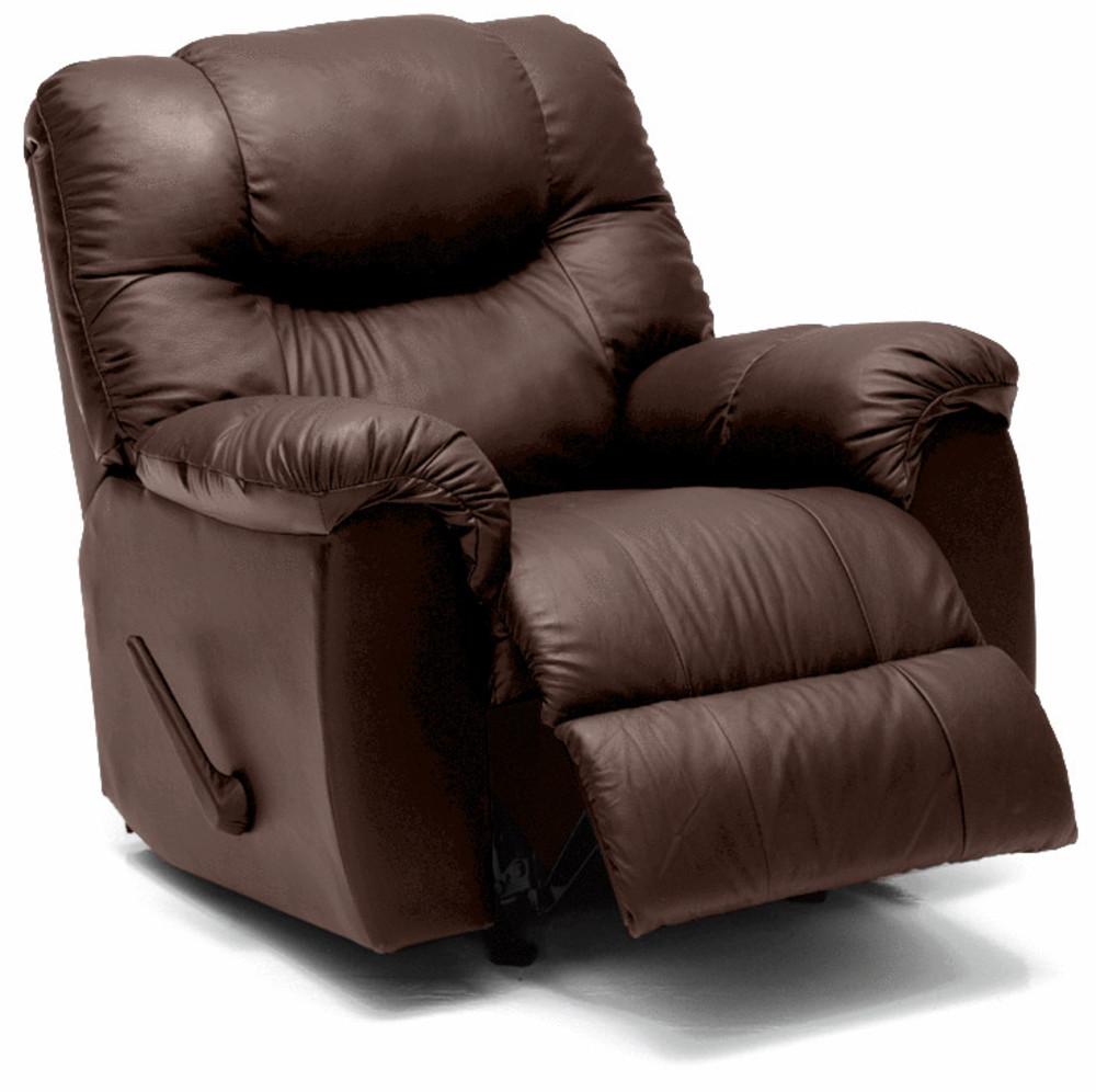 Palliser Furniture - Regent Rocker Recliner