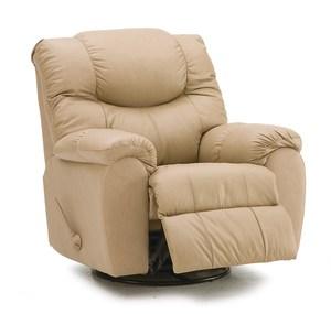 Thumbnail of Palliser Furniture - Regent Swivel Rocker Recliner