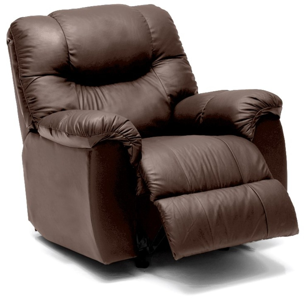 Palliser Furniture - Power Rocker Recliner