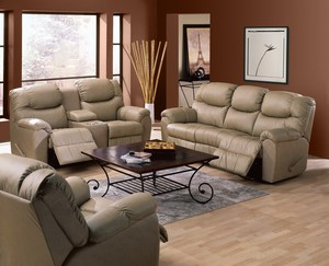 Thumbnail of Palliser Furniture - Power Rocker Recliner