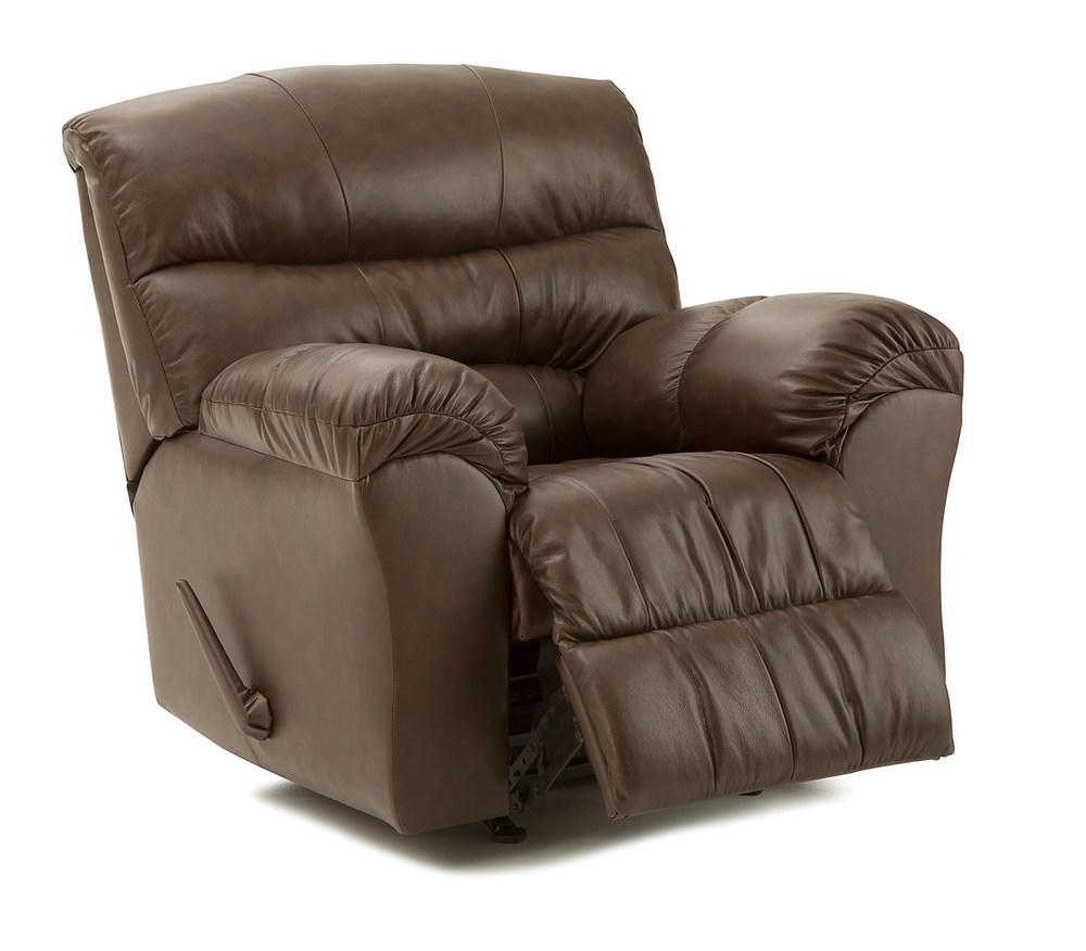 Palliser Furniture - Durant Rocker Recliner