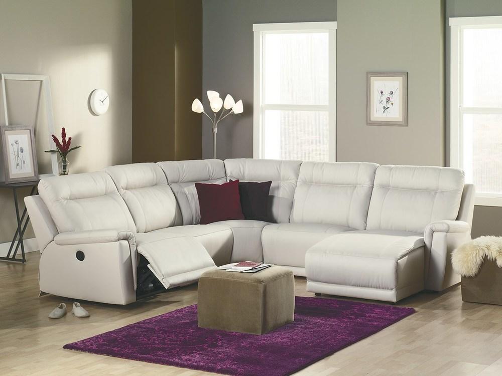 Palliser Furniture - Westpoint Power Wall Hugger